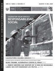 SENCICO EL MURO TROMBE 135.pdf - CONSTRUCCION Y ...