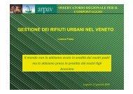 PDF (Gestione dei rifiuti urbani in Veneto - parte 1)