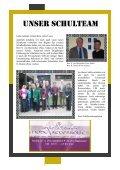 Brains Schuljahr 2009/10 - Seite 3
