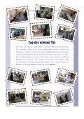 Brains Schuljahr 2009/10 - Seite 6