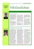 Brains Schuljahr 2009/10 - Seite 7