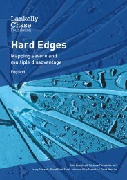 Hard_Edges_Mapping_SMD_FINAL_VERSION_Web