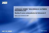 KPMG A4 Talkbook Sidebar - Instituto de Actuarios Españoles