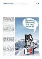2015 CUMINAIVEL #9 - Seite 3