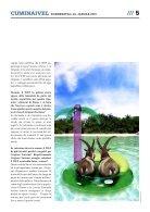 2015 CUMINAIVEL #9 - Seite 5