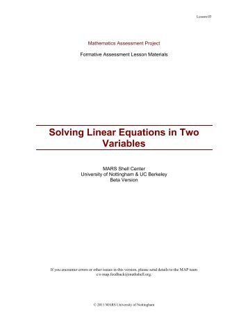 Printables System Of Equations Worksheet printables system of linear equations worksheet jigglist with two variables equation algebra c 4