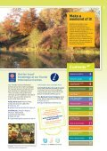 Visitor Guide - The National Forest - Page 3