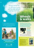 Visitor Guide - The National Forest - Page 6