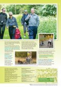 Visitor Guide - The National Forest - Page 7