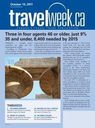 Travelweek.ca