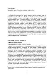 Az_europai_tortenelem 502 KB PDF dokumentum 2012.01 ... - Grotius
