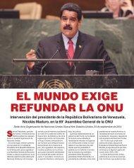 Presidente-Maduro-en-la-ONU