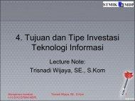 SI428-072149-513-4.pdf 188KB Jan 28 2013 05:17:08 PM