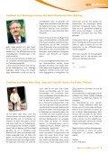 Die APO heute! - Evangelische Apostelkirchengemeinde ... - Seite 3