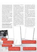 Die APO heute! - Evangelische Apostelkirchengemeinde ... - Seite 6