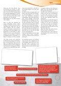 Die APO heute! - Evangelische Apostelkirchengemeinde ... - Seite 7