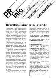 Download - Personalrat Schulen Bremen