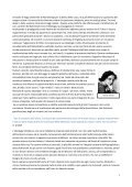 Testo - storiamemoria.it - Page 3