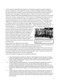 Testo - storiamemoria.it - Page 4