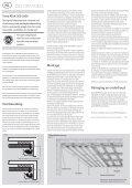 Dekorpaneele - Seite 2