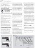 Dekorpaneele - Seite 3