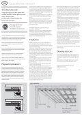 Dekorpaneele - Seite 4