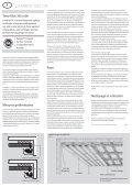 Dekorpaneele - Seite 5