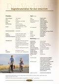 materialien für den unterricht - of materialserver.filmwerk.de - Seite 2