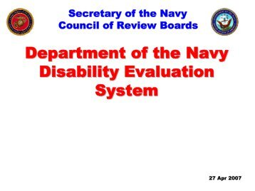 an evaluation of california s permanent disability rating system