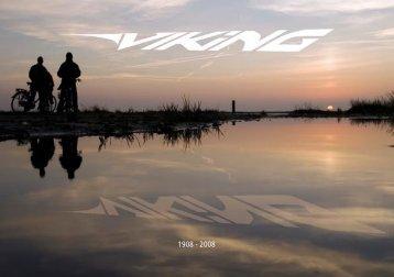 1908 - 2008 - Avocet Sports