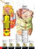 WebMoney - Xakep Online - Page 4