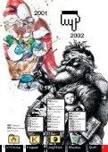WebMoney - Xakep Online - Page 5