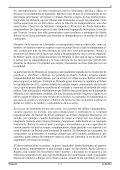 ?output=pdf - Page 2