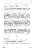?output=pdf - Page 3