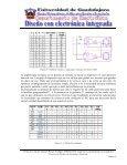 Hogar Automatizado Para Invidentes - Universidad de Guadalajara - Page 4
