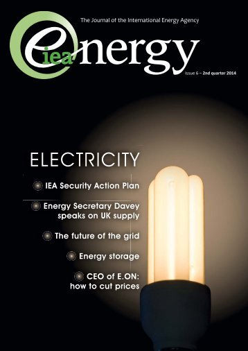 IEAENERGY_Issue6.pdf?utm_content=buffer21038&utm_medium=social&utm_source=linkedin