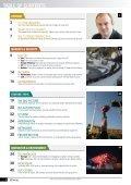 IEAENERGY_Issue6.pdf?utm_content=buffer21038&utm_medium=social&utm_source=linkedin - Page 4