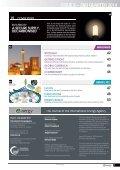 IEAENERGY_Issue6.pdf?utm_content=buffer21038&utm_medium=social&utm_source=linkedin - Page 5