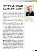 IEAENERGY_Issue6.pdf?utm_content=buffer21038&utm_medium=social&utm_source=linkedin - Page 7