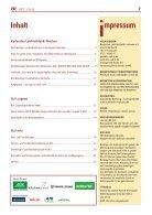 Badische Leichtathletik - HEFT 1/2015 - Page 3