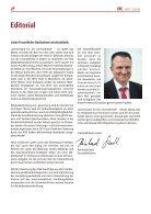 Badische Leichtathletik - HEFT 1/2015 - Page 4