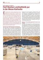 Badische Leichtathletik - HEFT 1/2015 - Page 5