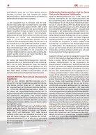 Badische Leichtathletik - HEFT 1/2015 - Page 6