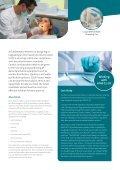 BIOPURE - Elga Process Water - Page 2