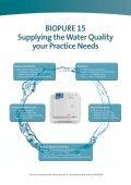 BIOPURE - Elga Process Water - Page 3