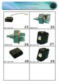 HVAC Controls Components - MACS - Page 4