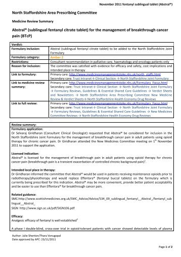summary of the new medicine pdf