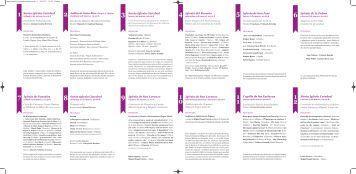 programa Musica en Cuaresma 2013.pdf