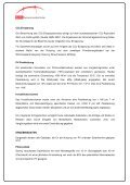 Datendokumentation - Berlin Business Location Center - Seite 3