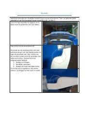 OBD II Standard Fault Codes - Bmw-7er de